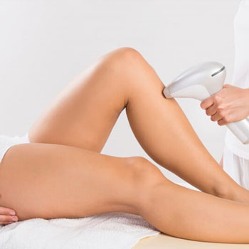 ipl-hair-removal