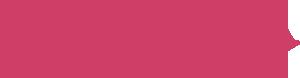 samaya-beauty-center-logo-red