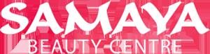 samaya-beauty-center-logo
