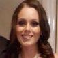 makeup artist Melbourne